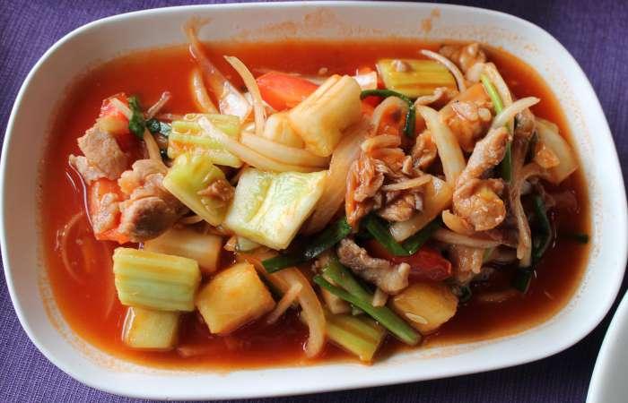 chinese kip marinade